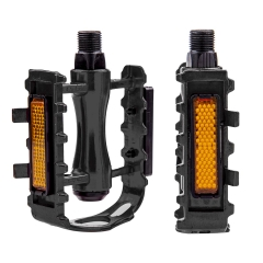 Cycling Bike Pedals